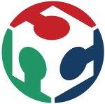 logoFabCharter