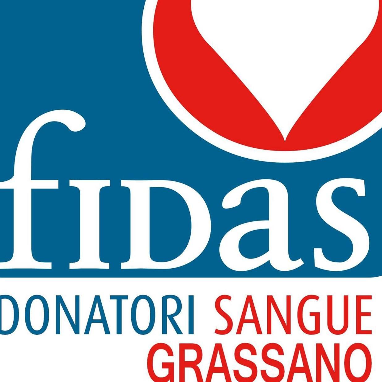 Fidas Grassano