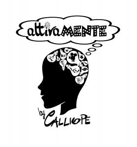 Logo-Calliope-trasparenza