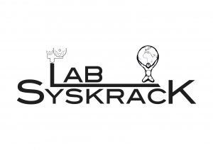LogoSyskrackLab