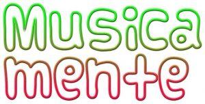 Musicament