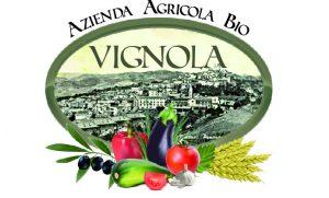 logo_vignola