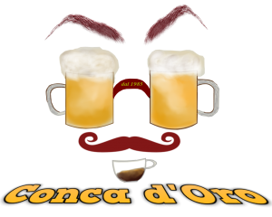Conca D'Oro - Grassano